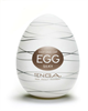 Tenga - Egg Silky