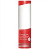 Tenga Lubricante Hole Lotion REAL
