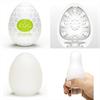 Tenga - Egg Clicker (6 Piezas)