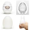 Tenga - Egg Silky (6 Piezas)