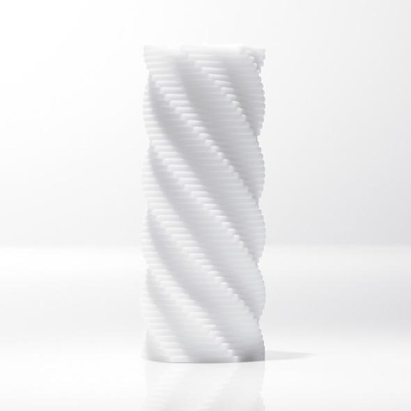 Tenga - Tenga - Espiral 3D