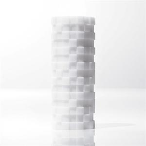 Tenga - Tenga - Módulo 3D