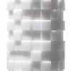 Tenga - Tenga 3d Module Sculpted Ecstasy
