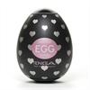 Tenga - Lovers Egg (6 Piezas)