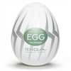 Tenga - Egg Trueno (6 Piezas)