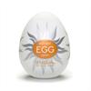 Tenga - Egg brillante (6 Piezas)