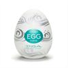 Tenga - Egg Surfer (6 Piezas)