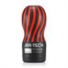 Tenga - Aire-Tech vacío reutilizable Copa Fuerte