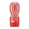 Tenga - Aire-Tech para Vacuum Controller Regular