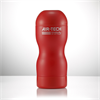 Tenga - Tenga Masturbador Air-tech VC Regular