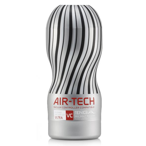 Tenga - Tenga - Aire-Tech para el regulador de vacío Ultra