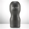 Tenga - Tenga Air Tech Reusable Vacuum Cup Ultra