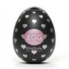 Tenga - Los amantes de huevo (1 pieza)