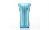 Tenga COOL EDITION SOFT TUBE CUP (Efecto Frescor)