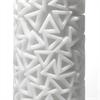 Tenga - Tenga - 3D Pila