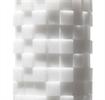 Tenga - Tenga 3D Module