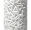 Tenga - Tenga 3d Pile Sculpted Ecstasy