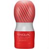 Tenga - Air Cushion Cup