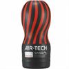 Tenga Air-tech Fuerte