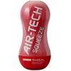 Tenga Air-tech Masturbador Squeeze Regular