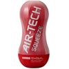 Tenga Air-tech Masturbador Squeeze Regular