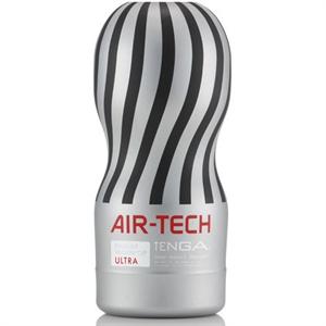 Tenga Air Tech Reusable Vacuum Cup Ultra