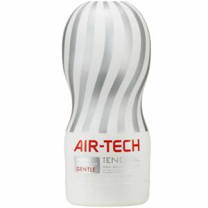 Tenga Air Tech Suave