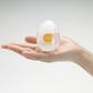 Tenga - Tenga Egg Lotion Unitario