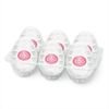 Tenga Egg Pack 6 Stepper Easy Ona-cap Stepper