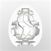 Tenga - Tenga Egg Pack 6 Twister Easy Ona-cap