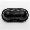 Tenga - Flex Black