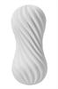 Tenga - Flex White