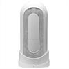Tenga Flip 0 (zero) Electronic Vibration