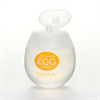 Tenga - Egg Lotion