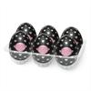 Tenga Huevo Enamorados Pack 6 Unidades