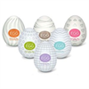 Tenga - Huevera 6 Egg