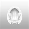 Tenga - Egg Spider