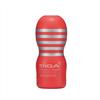Tenga - Deep Throat Cup