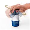 Tenga - Tenga - Taza Premium Rolling Head