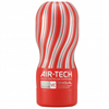 Tenga Reusable Vacuum Cup Vc Regular