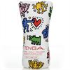 Tenga Tubo Blando By Keith Haring