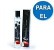 Tentaciones Tentacion Perfume De Feromonas Para El