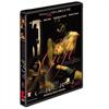 """Thagson Dvd Erotic Porn """"el Regalo"""""""
