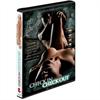 Thagson Dvd Erotico Porno Check In Check Out