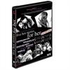 Thagson Dvd Erotico Porno  Cinco Historis Para Ella