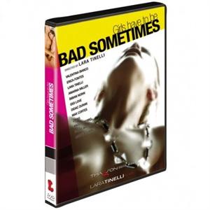 Thagson Dvd Porno Bad Sometimes