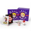 Tikal Strip Poker