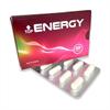 Top Energy 10 Cápsulas