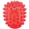 Topco Sales Topco Cabezal Rojo Para Masajeadores Magic