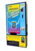 Máquina Vending Electrónica - UltraShape (1 Canal)